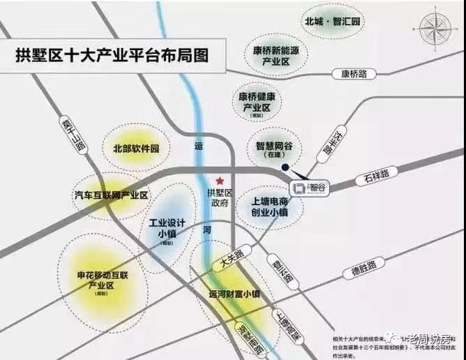 360花创科技中心交通图-小柯网
