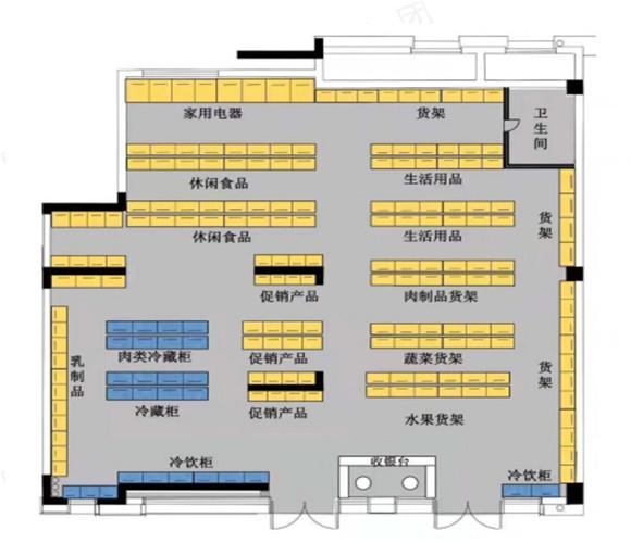 广宇锦绣桃源户型