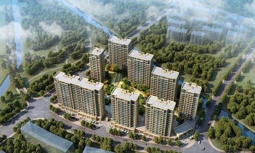 中国铁建国际花园效果图500x300.jpg