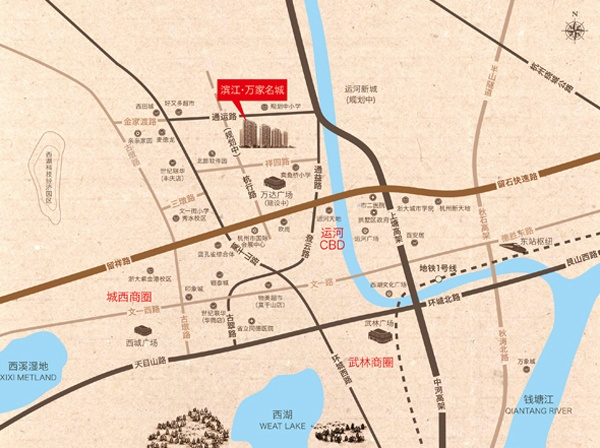 091103万家名城地图-正-01.jpg