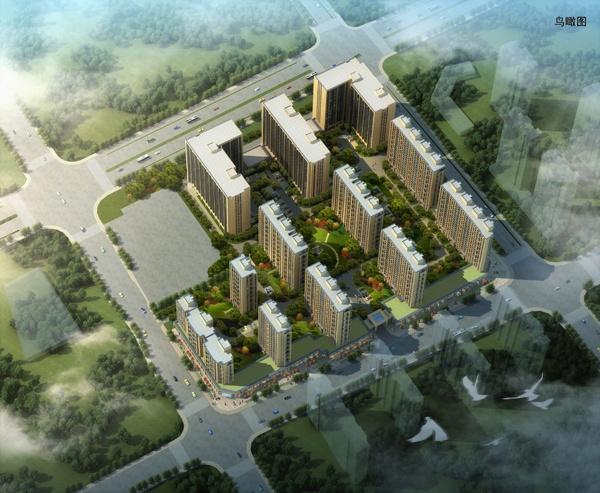 怡丰城鸟瞰图600.jpg