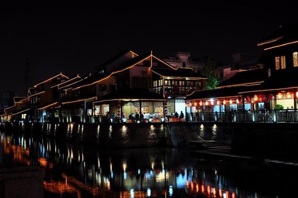 桥西文化广场.jpg